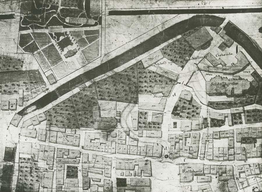 1798-garten