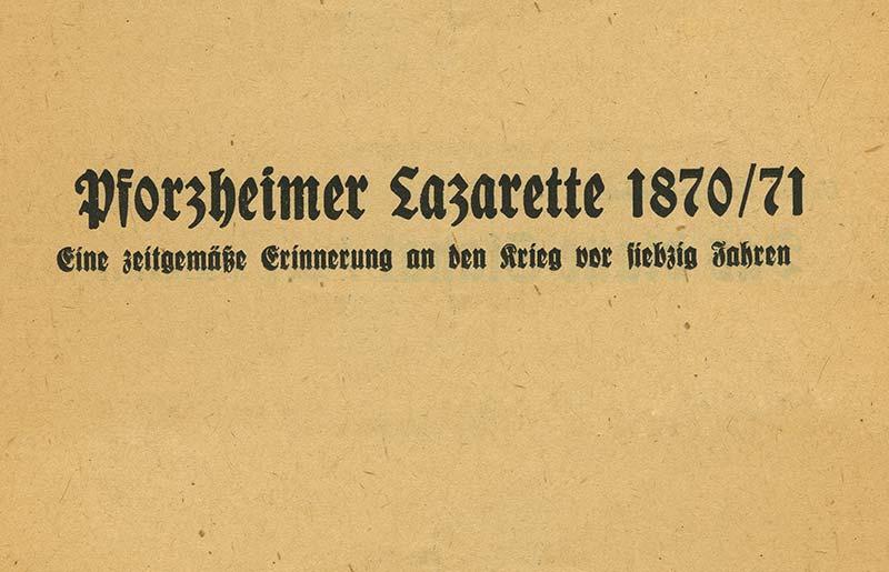 1870-00