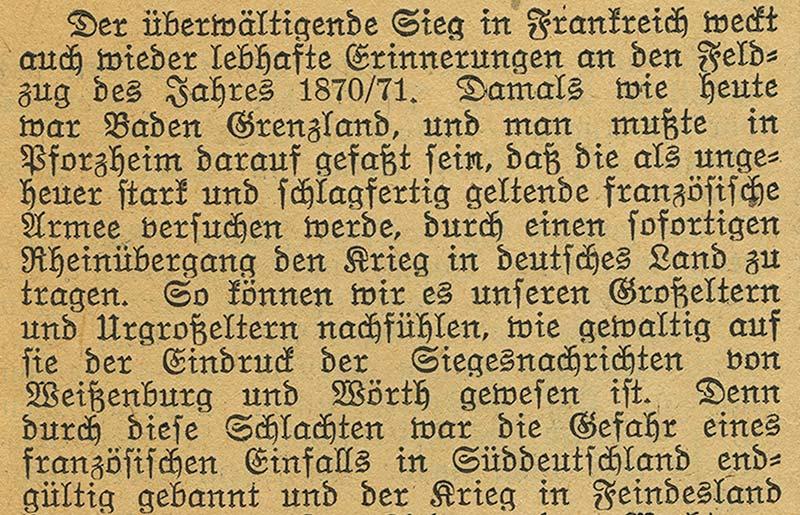 1870-01