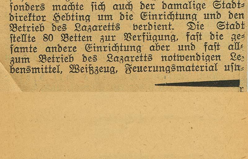 1870-04