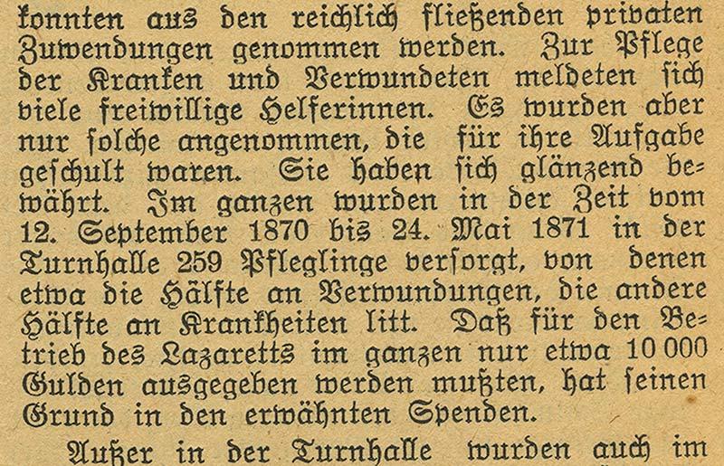 1870-05