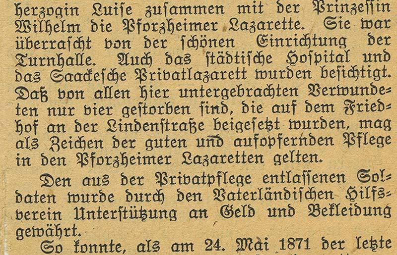 1870-07