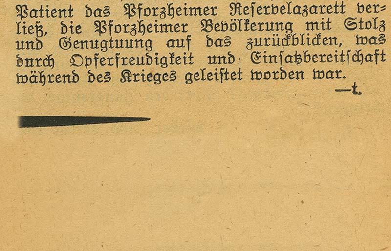 1870-08
