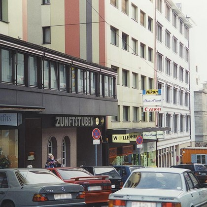 1995-3